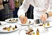 Лучшие повара мира будут кормить пассажиров лайнеров. // newsday.com