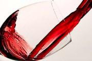 На фестивале можно попробовать лучшие сорта вин. // bctravelagent.ca