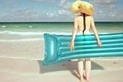 Багамы стали безвизовыми для россиян. // Nina Buesing