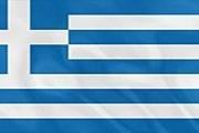 Греция открыла второй визовый центр в России.