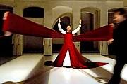 Гостей отеля пригласят в оперу. // graphics8.nytimes.com