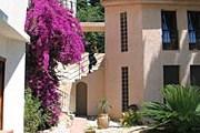 Хостел Villa Saint Exupery в Ницце // famoushostels.com
