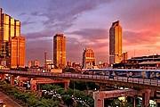 Власти Таиланда наводят порядок. // onearthtravel.com