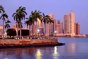 Отдых в Панаме привлекателен для российских туристов. // costaricapages.com