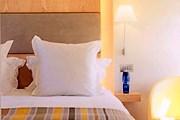 Гостей ждет комфортный отдых. // hotels-london.co.uk