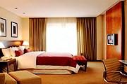 Sol Melia приглашает в отели Tryp. // luxurylaunches.com