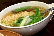 Лучшие блюда можно попробовать с большой скидкой. // flickr.com