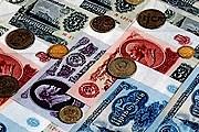 """В отелях """"Азимут"""" - """"советские"""" цены. // subscribe.ru"""