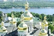 Тем не менее, дальше очередных постановлений дело пока не идет. // rosculture.ru
