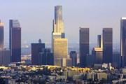 Лос-Анджелес // wiikipedia.org