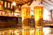 Чехия приглашает на фестиваль пива. // GettyImages / Grant Faint