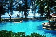 Laguna Phuket – популярный курортный комплекс. // aroundasia.com