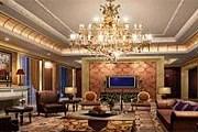 Еще один роскошный отель от Accor // sleepermagazine.co.uk