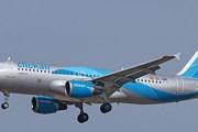Самолет авиакомпании Clickair // Airliners.net