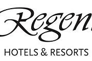 Это будет первый отель сети Regent Hotels в Таиланде.