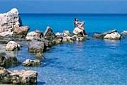 Полуостров ждет туристов, но не снижает цены. // hello-greece.ru