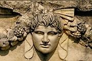 В список вошли 5 памятников. // ggpht.com