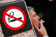 До сих пор запрет почти не соблюдался. // churchtimes.co.uk