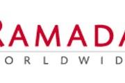 Ramada является владельцем около 40 отелей в регионе. // ramada.com