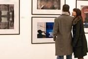 Экспозиция музея в Окленде пополнилась подлинниками великих мастеров. // milly.photosight.ru