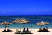 Куба ждет увеличения числа туристов. // transnico.com