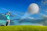 Клуб рассчитан на спортсменов разного возраста и уровня мастерства. // GettyImages/Guy Crittenden