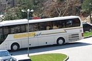 У потребителей автобусных туров закончились деньги. // Travel.ru