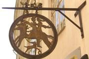 В этот день Таллин вспоминает свою богатую историю. // silver-ring.ru