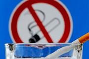 Болгария занимает второе место в ЕС по числу курильщиков. // GettyImages / Achim Sass