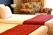 Забронированные «вслепую» отели дешевле на 45%. // Travel.ru