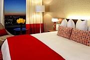 Отель Radisson Blu откроется в Марракеше. // prohotel.ru