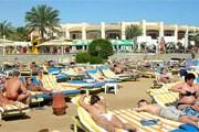 Отдых в Египте - от $250. // snlgallery.ru