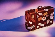 Отдых на Марианских островах популярен у жителей Дальнего Востока. // GettyImages