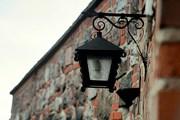 Литва ждет туристов из России. // GettyImages