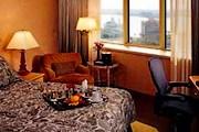 Количество новых отелей сократилось. // visit-san-diego.com