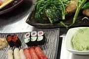 На кухне токийского отеля Peninsula // timesonline.co.uk