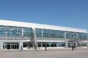 Аэропорт Новосибирска // tolmachevo.ru