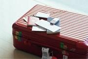 Отправляющиеся на лечение в Корею туристы оформляют документы по особым правилам. // GettyImages