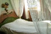 В номерах будет от одной до трех спален. // А.Баринова