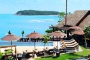 Bhundhari Spa Resort & Villas Samui предлагает отдых без детей. // passionasia.com