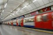 Два дня лондонское метро не работает. // tfl.gov.uk