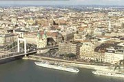 Будапешт // riverships.ru