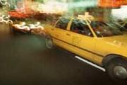 Проезд в сеульских такси подорожал. // GettyImages