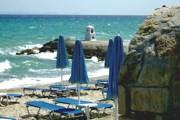 Курорты Греции ждут туристов. // А.Баринова