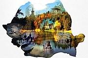 Румыния хочет стать привлекательной для российских туристов. // aatravelserv.tripod.com