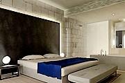 Отель стал самым роскошным в городе. // mamillahotel.com