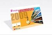 LuxembourgCard позволяет посещать достопримечательности бесплатно. // ont.lu