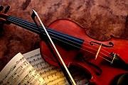 Фестиваль средневековой музыки состоится в Праге. // GettyImages / VEER Jim Barber