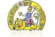 Лучшее британское пиво будет представлено на фестивале. // camra.org.uk