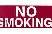 Курение в общественных местах Гонконга будет запрещено. // Ryan McVay